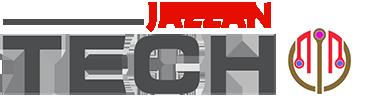 Jazzan Tech